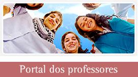 Portal dos Professores